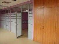 Офис в БЦ Саввинский