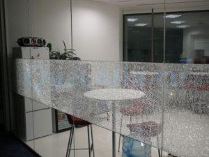 Эффект разбитого стекла